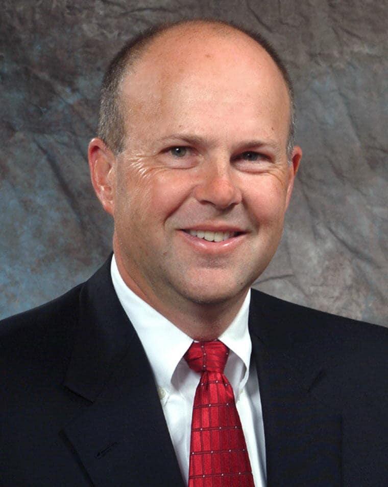 Dr. Robert L Demaagd MD