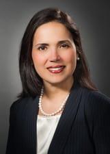 Dr. Luz P Angel MD