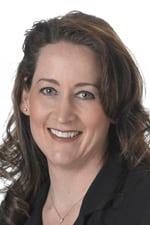 Dr. Kristin L Miller MD