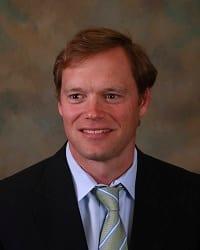 Dr. Andrew T Pennock MD