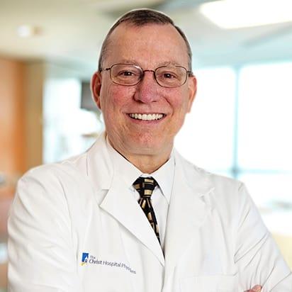 Dr. Jerry L Tolbert MD