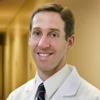 Dr. Mark Ovsiowitz MD