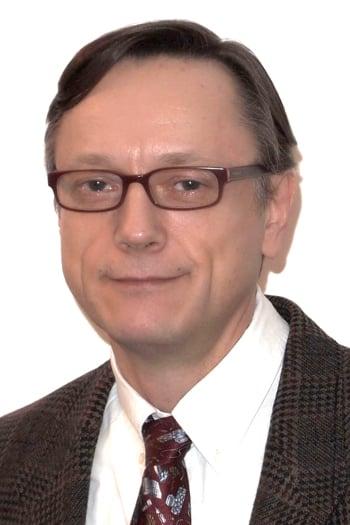 Rafal Kozielski, MD Pathologist