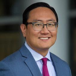 Steve S Kim, MD Urology