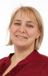 Anne Liggett, MD Pediatrics