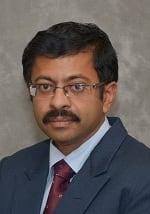 Dr. Ramarao A Pradeep MD