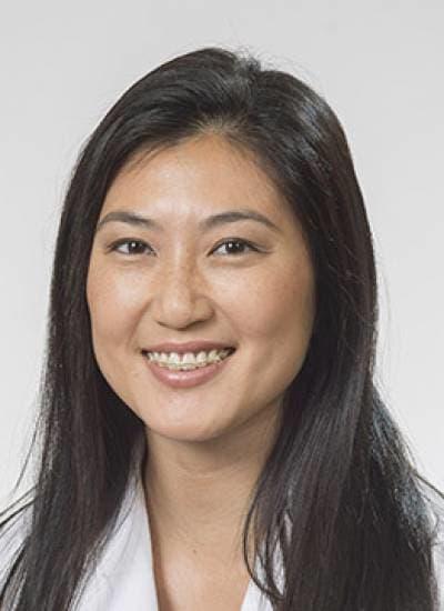 Dr. Anna J Shi MD