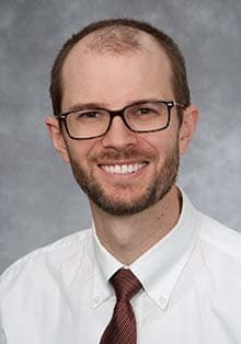 Dr. Kevin B Yarbrough MD