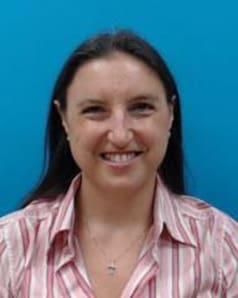 Dr. Michelle L Ranes MD