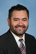 Dr. Danny J Garcia MD
