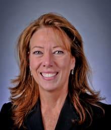 Debra C Lawrence, MD Podiatry