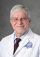 Dr. Mokbel K Chedid MD