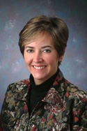 Dr. Diane S Julius