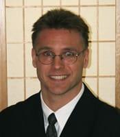Dr. John M Williams MD