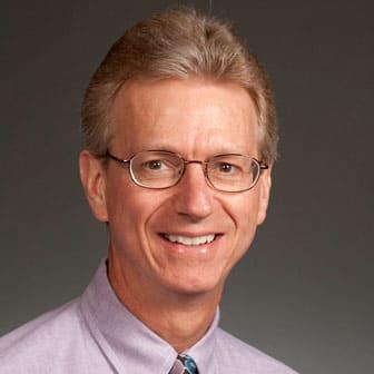 Dr. William J Kessler MD