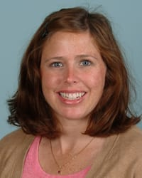 Dr. Mary C Spiller MD