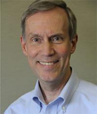 Warren E Miller, MD Family Medicine