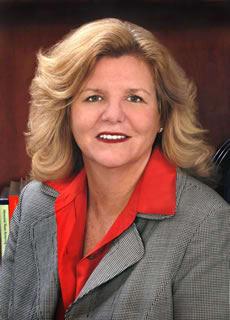 Patricia A Tietjen, MD Critical Care Medicine