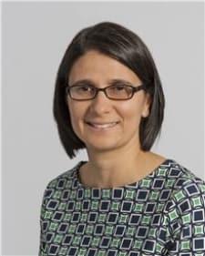 Dr. Leila Z Khan MD