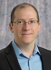 Dr. Jason A Brooks MD