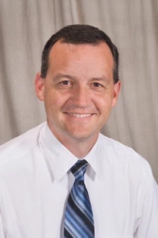 Louis E Daugherty, MD Pediatric Critical Care Medicine