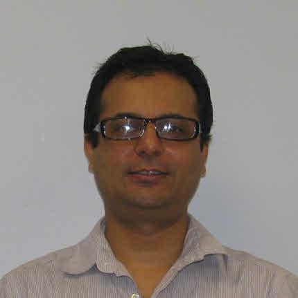 Manav Batra, MD Diabetes