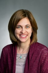 Lindsay S Tobler, MD Adolescent Medicine