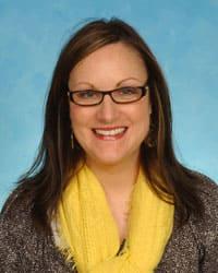Dr. Jodi A Lindsey MD