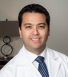 Anthony Echo, MD Plastic Surgery