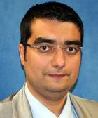 Dr. Huseyin Kadikoy MD