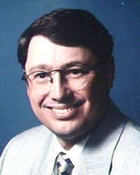 Dr. Eddie M Garcia MD