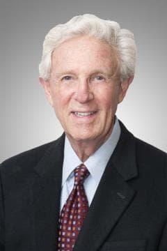 Dr. Seymour J Melnik MD