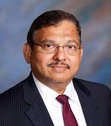 Dr. Amitabh Y Shukla MD