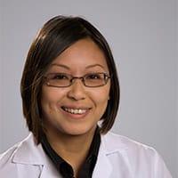 Phioanh Nghiemphu, MD Neurology