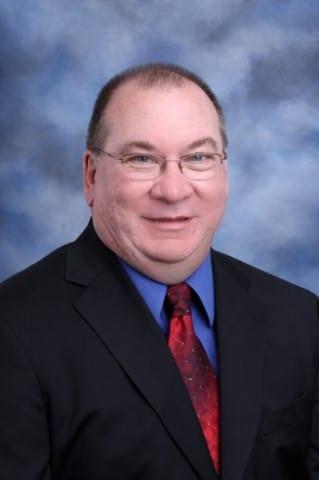 Dr. Jeffrey A Gramling MD