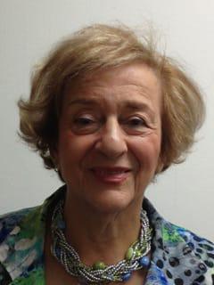 Dr. Daisy S Eldaief MD
