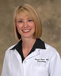 Dr. Kristyn W Payne MD
