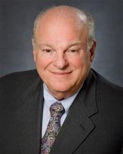 Dr. Jeffrey R Ashkin MD
