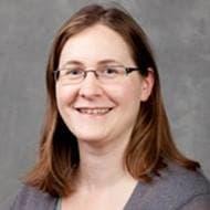 Dr. Aundrea D Rainville MD