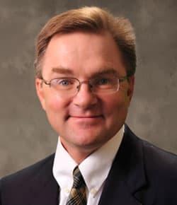 Thomas M Armstrong, MD Internal Medicine
