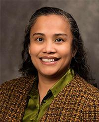 Dr. Josephine L Glaser MD