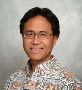 Cedric K Akau, MD Physical Medicine & Rehabilitation