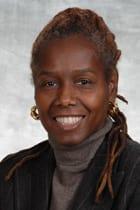 Dr. Pamela W Coleman MD