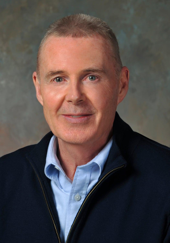 Dr. James R High MD