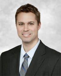 Dr. Ryan J Tremb DO