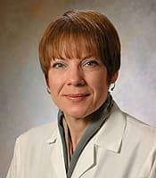 Dr. Vesna M Petronic-Rosic MD