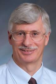 Jeffrey E Hubley, MD Obstetrics & Gynecology