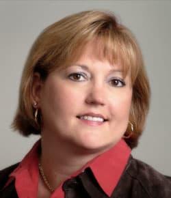 Beki J Denman, MD Obstetrics & Gynecology