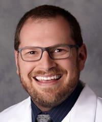 Dr. Tristan A Jardini MD