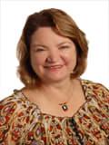 Dr. Joanne K Eller